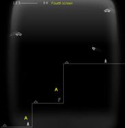 12oclockplanetscreen4