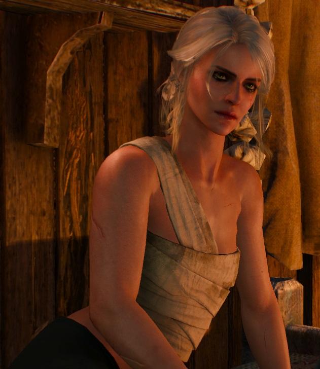 Как заработать денег в The Witcher 3: Wild Hunt? — Ведьмак ...
