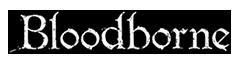 Wiki-Bloodborne-Logo.png
