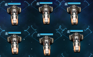 Rev Formation