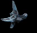 Interceptor Squadron