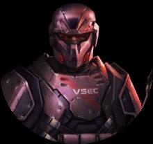 VSecIcon-0