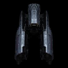 Zeal Battleship