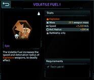Volatile1BP