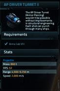 AP turret 2