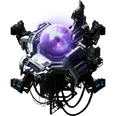 Icon Antimatter 4