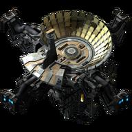 Icon Helium Miner 3
