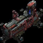 Ship Factory 4