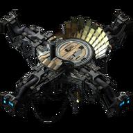 Icon Helium Miner 1