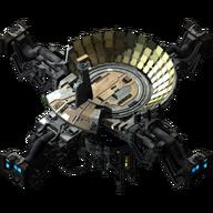 Icon Helium Miner 2