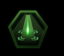 Xeno Munitions