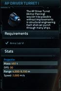 AP turret 1