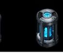 Repulsor Shield