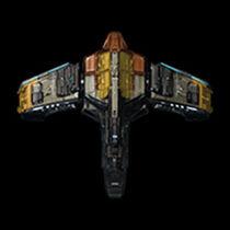 2 Valhalla Carrier