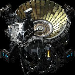 Icon Helium Miner 4