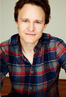 damon herriman twitterdamon herriman flesh and bone, damon herriman interview, damon herriman facebook, damon herriman, damon herriman breaking bad, damon herriman battle creek, damon herriman house of wax, дэймон хэрриман, damon herriman imdb, damon herriman height, damon herriman net worth, damon herriman justified, damon herriman married, damon herriman scorpion, damon herriman offspring, damon herriman partner, damon herriman girlfriend, damon herriman gay, damon herriman twitter