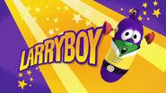 LarryBoy2