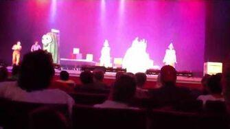 Veggie Tales Live! (Medley)-2