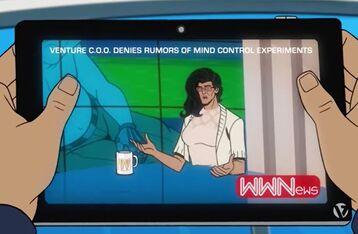 WarrNews