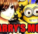 Gmod DESPICABLE ME Minions game show Mod! (Garry's Mod)