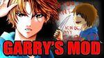 """Murder """"JIMMY CASKET!"""" - Gmod Murder Siblings 3"""