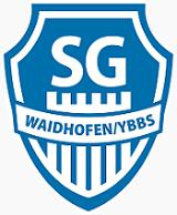 Logo SG Waidhofen