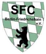 Logo SFC Friedrichshain eV.png