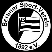Berliner Sportverein 1892