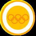 Paralympics 2008.png