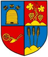 Wappenziersdorf