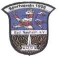 Logo SV 06 Bad Nauheim.png