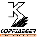 Kopfjaeger-sports.png
