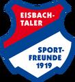 Eisbachtaler sportfreunde.png