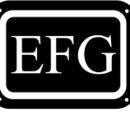 Eisenbahnfreunde Grenzland