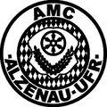 Amc.jpg