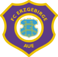 FC Erzgebirge Aue.png