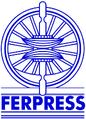 FERPRESS.png