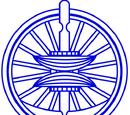 Internationale Eisenbahn-Presse-Vereinigung Ferpress