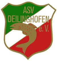 Wappen ASV Deilinghofen.jpg