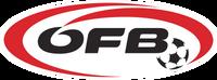 Logo ÖFB.png