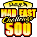 RohloffMAD500 logo.png