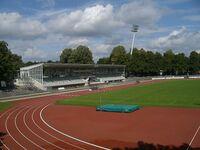 D-Schweinfurt Willy-Sachs-Stadion.jpg