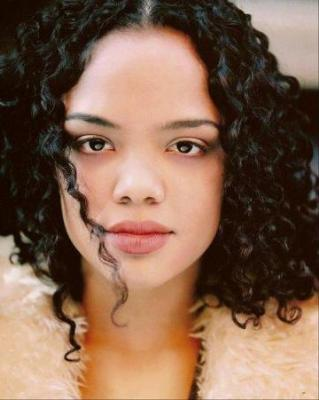 tessa thompson films