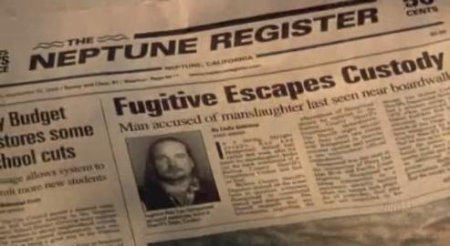 File:Neptune Register.jpg
