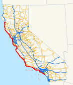 File:PCH map.png
