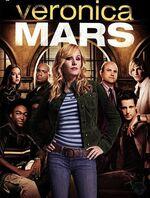 Veronica.Mars-Season.3