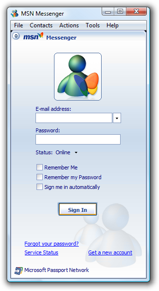 msn hotmail login mogna kvinor