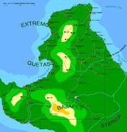 Porto Capital Map 313
