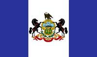 PA Flag Proposal Glen