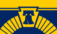 PA Flag Proposal Alternateuniversedesigns